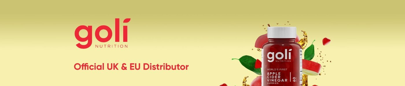 blukoo-goli-banner.jpg
