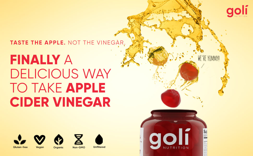 goli-official-uk-distributor.jpg