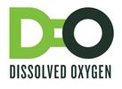 DIRECT OUTPUT - DO Dissolved Oxygen
