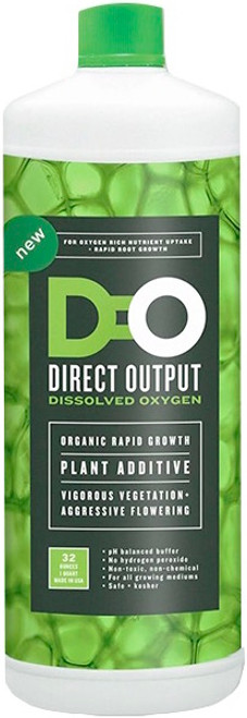 DO DIRECT OUTPUT - QUART