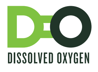 DIRECT OUTPUT - DO Dissolved Oxygen