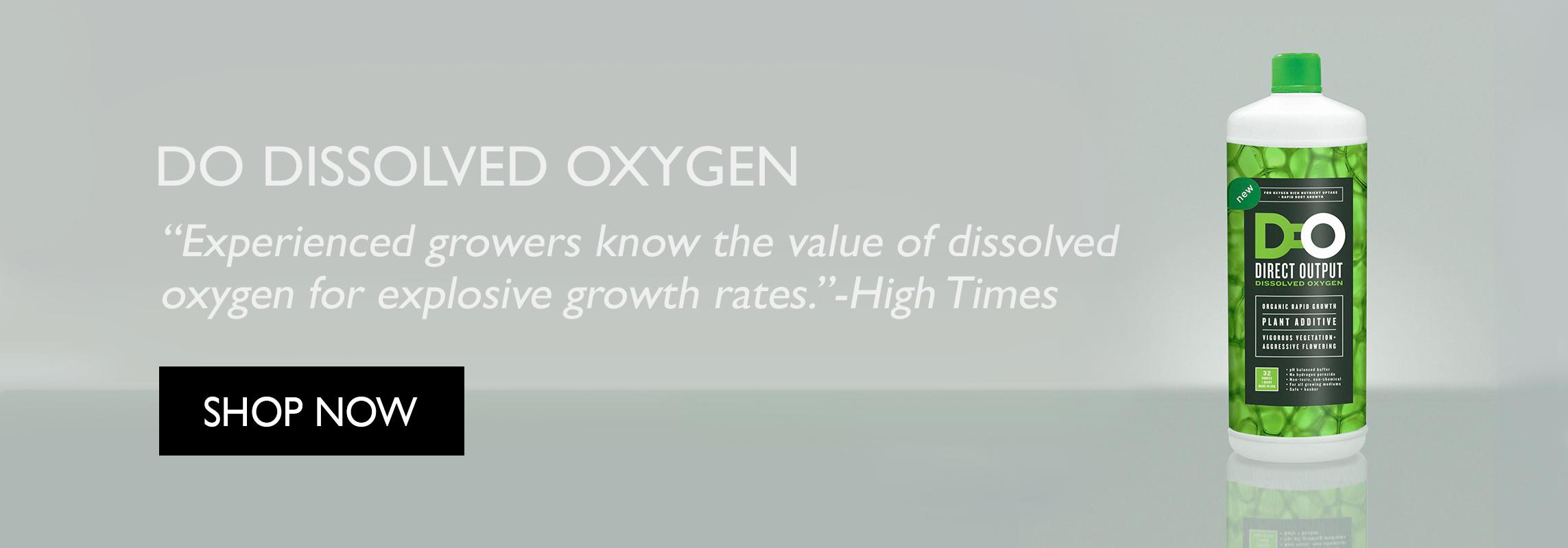 banner-do-dissolved-oxygen-plant2.jpg
