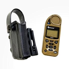 Kestrel® 5000 Series Ballistic Meter Carrier