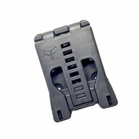 Blade-Tech® Tek Lok