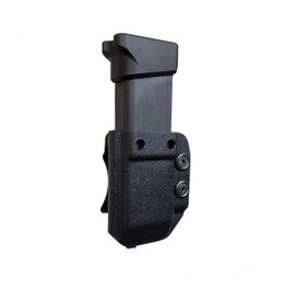 Glock 9/40 Mag Carrier