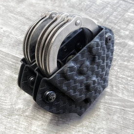 Double Basket Weave
