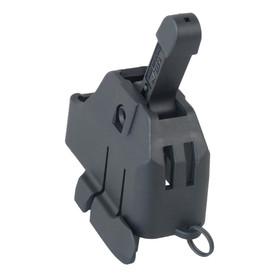 Maglula® Gen 2 AR-15/M4 Loader - Unloader