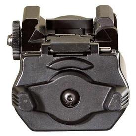 Rear of Streamlight® TLR-1 WMLs