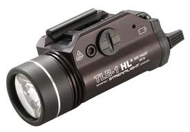 Streamlight® TLR-1 HL (Strobe 1000 lumen)