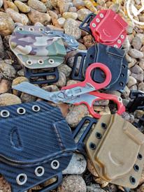 Leatherman Raptor ® Shears Carrier