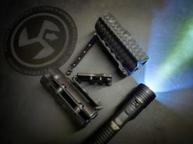 Streamlight® Stinger 2020 Flashlight Carrier