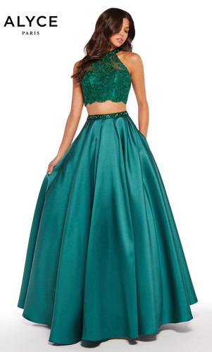 6 Tips For Successful Prom Dress Shopping