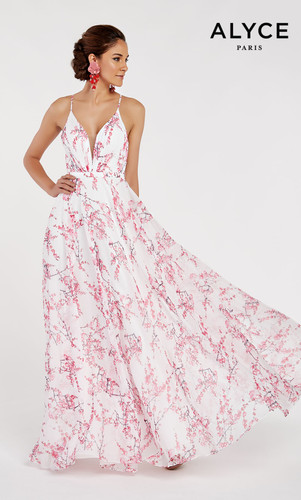 Looking For A Guest Of Wedding Dress You Can Re-wear? We Got You Babe!