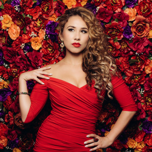 Haley Reinhart & Postmodern Jukebox | Video