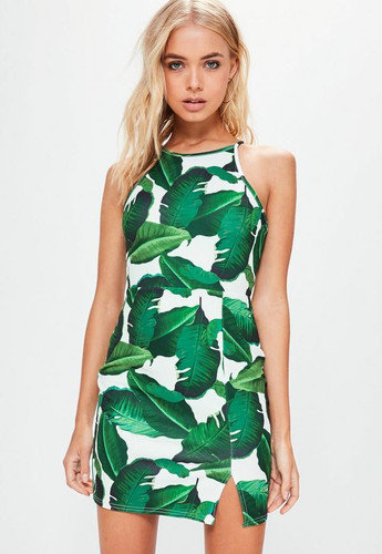 Summer Fashion Trends We Can't Wait to Wear