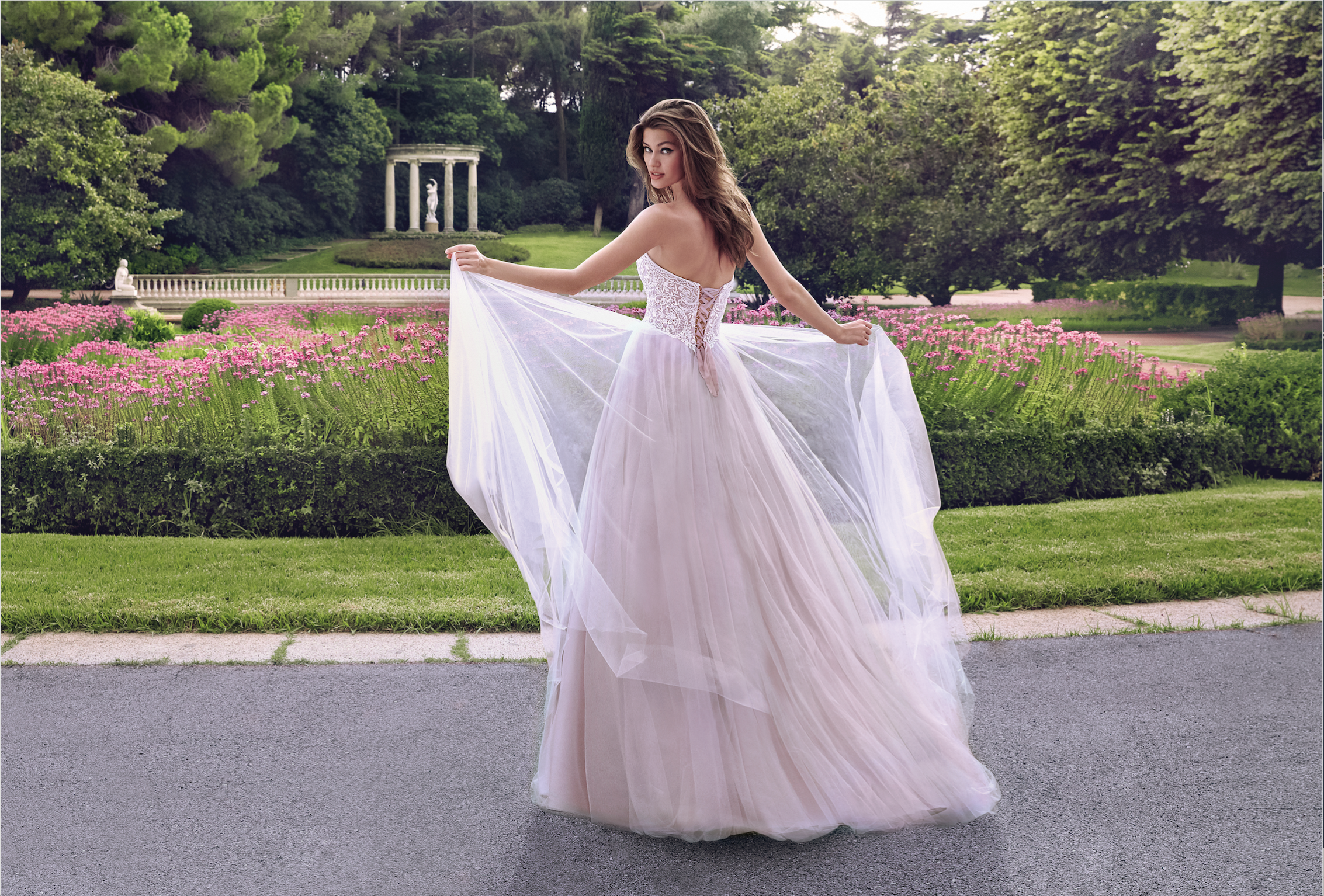5235c84aca Perfect styles for any occasion
