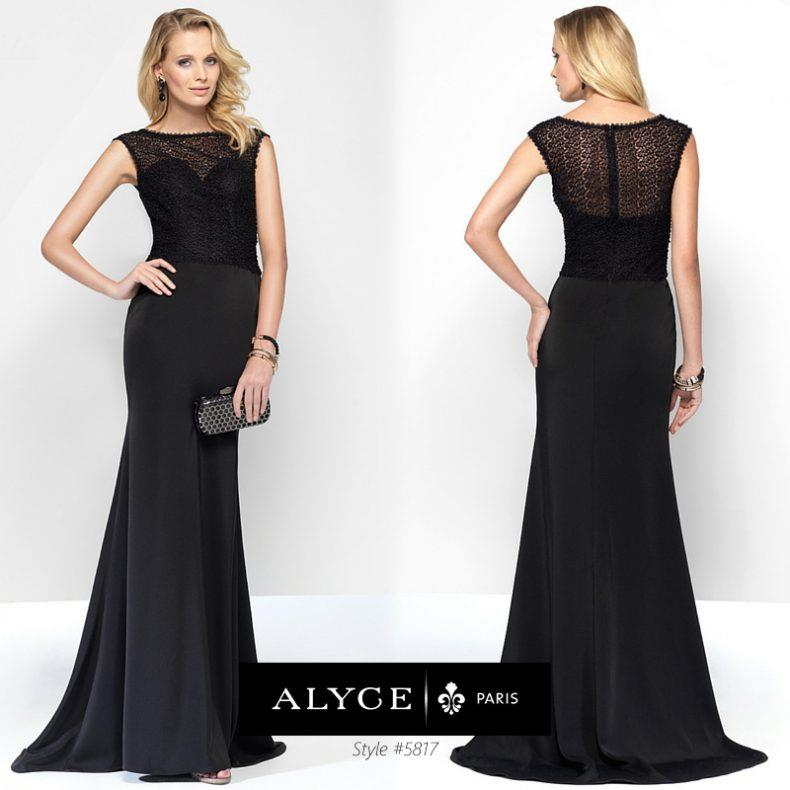 Stunning Mother Of The Bride Dresses: Mother Of The Bride Dresses: Conservative