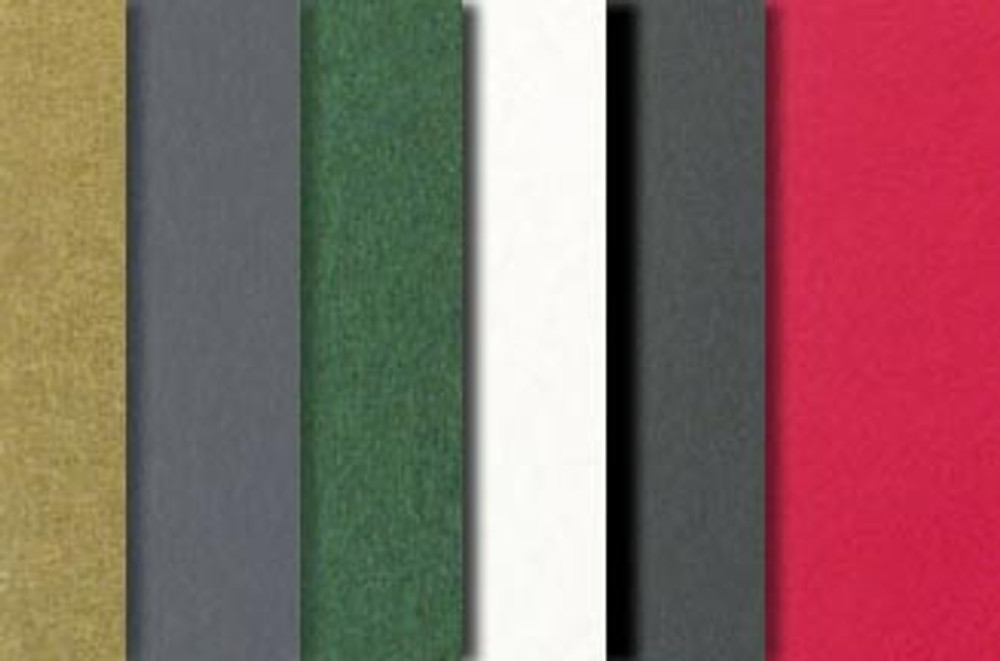 SPECIAL -  6 x 8 Mat Blanks (50)