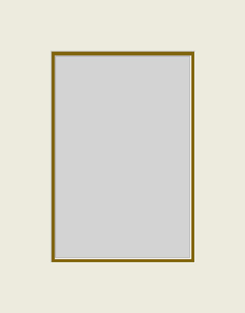 Portrait Orientation
