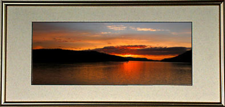 Frames Panoramic Frames Matshop