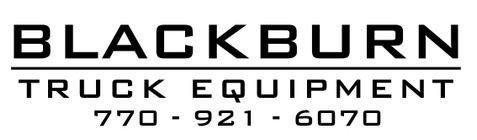 Blackburn Truck Equipment
