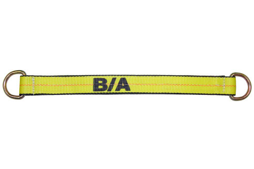 "36"" D-Ring Axle Strap"