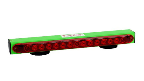 "Towmate 22"" Wireless Tow Light"