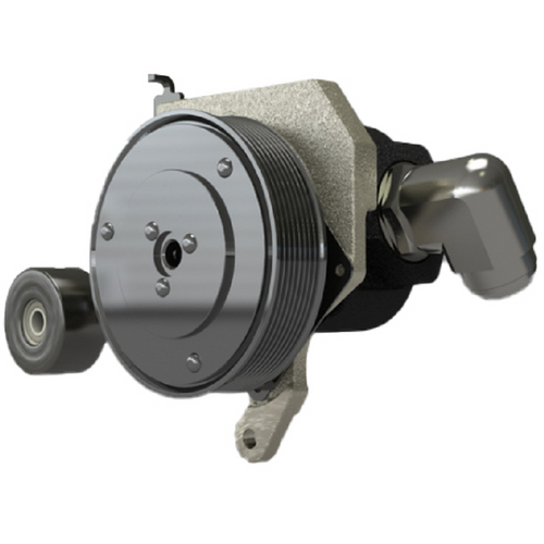Deweze Clutch Pump Kit for 2013-2018 Dodge Cummins