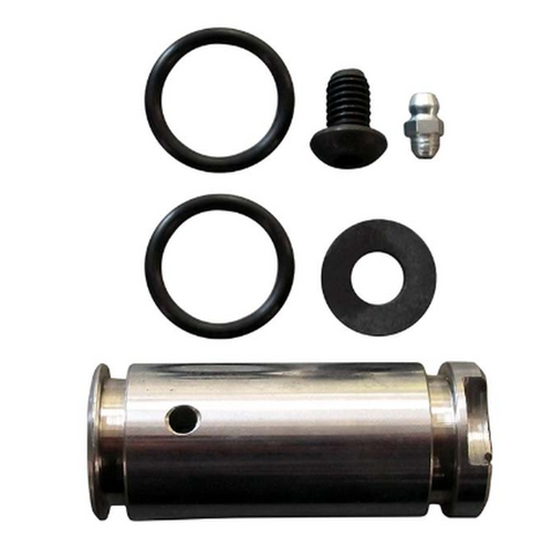 Pivot Pin Kit for Miller Carriers