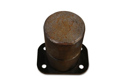 Miller Autoloader Pivot Pin Weldment 2015+