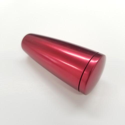 Red Control Knob