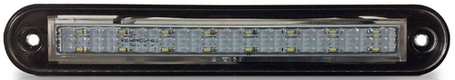 Control Housing Light LED