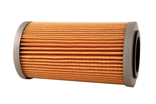 Miller Replacement Filter 5-1/16""