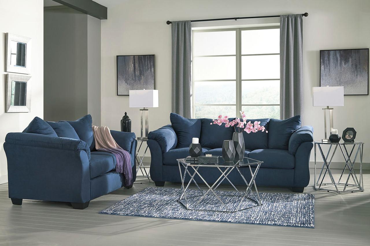 Top Living Room Sets Jacksonville Nc