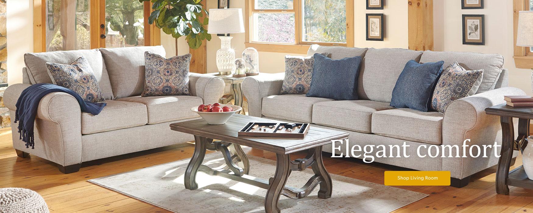 Best Living Room Sets Jacksonville Nc
