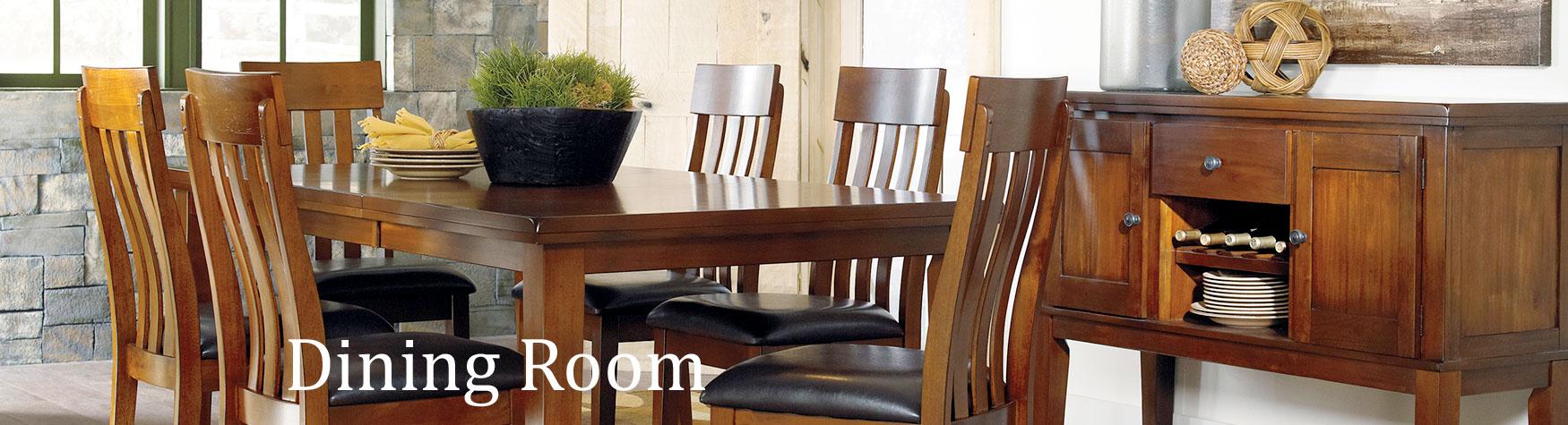 banner-dining-room.jpg