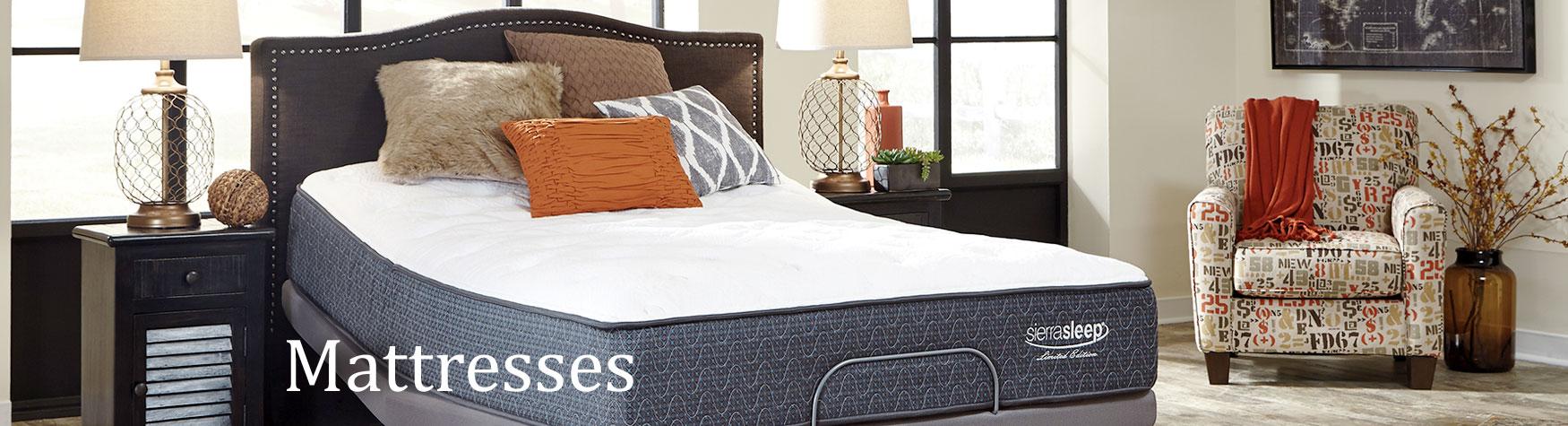 banner-mattresses.jpg