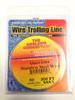 Woodstock Steel Trolling Line 100yd Spool (50lb Test)