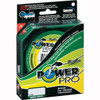 Power Pro Braid 80 lb 300yd Spool (Green)
