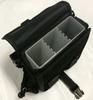 FJ Neil Surf Bag Supreme 3 Tube SC9000S