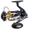 Shimano Stella 14000 Spinning Reel STLSW14000XGC (2019 Model)