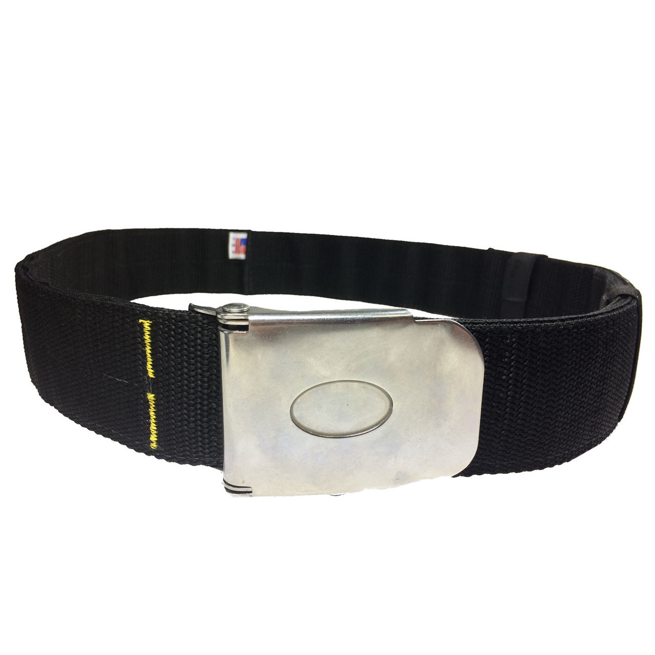 "Rockhopper Surf Belt XL (40""- 50"" Waist)"