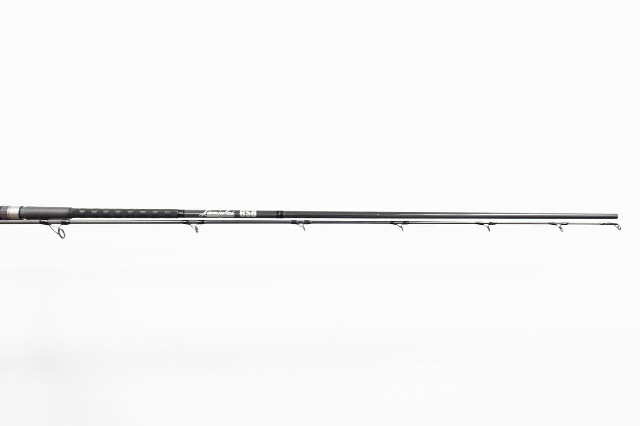 Lamiglas GSB Surf Rod Spinning 11' 3-8oz GSB111MHS (1 Piece) Canal Jig Rod