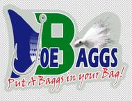 JoeBaggs