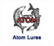 Atom Lures