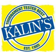 Kalins Jig Heads