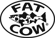 Fat Cow Lures