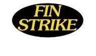Fin Strike