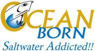 Ocean Born Lures