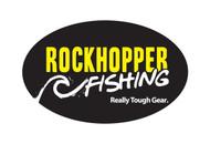 Rockhopper Fishing